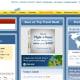 Expedia Website: www.expedia.com