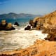 images-hiking-san-francisco-cliff-house-and-sutro-baths