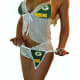 Green Bay Packers Nitie