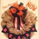 Bears wreath - hand crafted