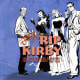 Rip Kirby Vol. 4  ( Collected Daily Strips from April 19, 1954 through September 29, 1956) IDW