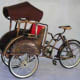 bicycle-miniature-antique-and-unique-handicraft-collection-from-yogyakarta