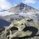 Antarctica's Dry Valleys