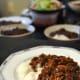 Another hayashi rice