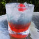 fourth-4th-of-july-drink-recipes