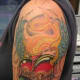 sacred-heart-tattoos-and-designs-sacred-heart-tattoo-meanings-and-ideas-sacred-heart-tattoo-pictures