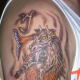 goat-tattoos-and-designs-goat-tattoo-meanings-goat-tattoo-gallery