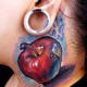 apple-tattoos-and-designs-apple-tattoo-meanings-and-ideas-apple-tattoo-pictures