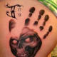 handprint-tattoos-and-designs-handprint-tattoo-meanings-and-ideas-handprint-tattoo-pictures