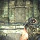 Archaeology 101 - Gameplay 14: Far Cry 3 Relic 75, Boar 15.