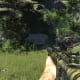 Archaeology 101 - Gameplay 01: Far Cry 3 Relic 19, Spider 19.