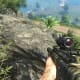 Archaeology 101 - Gameplay 02: Far Cry 3 Relic 109, Heron 19.