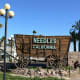 This Needles, Calfornia sign was photographed by Stan Shebs on December 23, 2006.