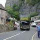 cheddar-gorge-caves