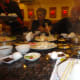mini-shabu-shabu-at-sm-baguio-city-it-is-really-a-shabu-shabu