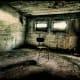 mr-sammys-torture-chamber