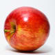 red-apple-benefits-the-health-benefits-of-eating-a-red-apple