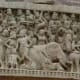 Archaeological Remains of Ancient India