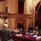 Granada Theatre.