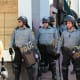 the-baltimore-uprising-from-a-baltimorean-perspective