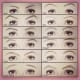 perfect-eye-brows-using-milani-nyc-bh-cosmetics