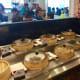review-dads-saisaki-kamayan-world-buffet-sm-megamall