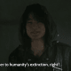 kamen-rider-zero-one-episode-6-review-i-want-to-hear-your-voice