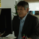 kamen-rider-zero-one-episode-5-review-his-passionate-path-of-manga