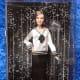 Barbara Streisand ioffer.com Celebrity Barbie Doll