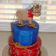 horse-birthday-cakes-cupcake-and-cookie-ideas