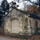 Oglesby's Tomb Elkhart Cemetery: Elkhart, IL
