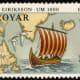 Faeroe Islands Stamp