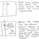 how-to-make-a-junk-journal-from-an-amazon-cardboard-envelope