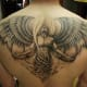 great-tattoo-ideas-for-men-top-tattoos-for-men