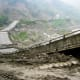 the-2008-great-sichuan-wenchuan-earthquake