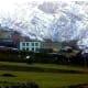 Goshal Village