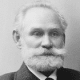 Ivan Pavlov. Image from Wikipedia