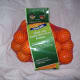 Sargoth photographed these clementines in Germany on January 2, 2009.