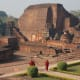 The first University of world, Nalanda University
