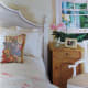 Shabby Bedroom