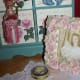Shabby Chic Frames and Boxes