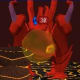runescape-fight-cave-how-to-kill-jad-the-easy-way-and-win-the-fire-cape