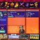 Cinema Tycoon II Gameplay