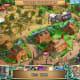 Fairy Godmother Tycoon Gameplay