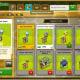 My Free Zoo Gameplay