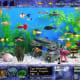 Fish Tycoon Gameplay