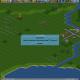 OpenTTD Gameplay