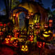 Fall Festival in Providence, Rhode Island Top Cities in America for Fall Traveling