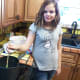 Easy kids cooking recipe!