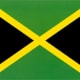facts-about-jamaica-you-should-know
